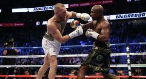 Все актуальные прогнозы по боксу от аналитиков «FightNews»